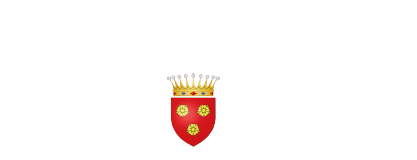Clos de Bretteville - Découvrez la vie de château